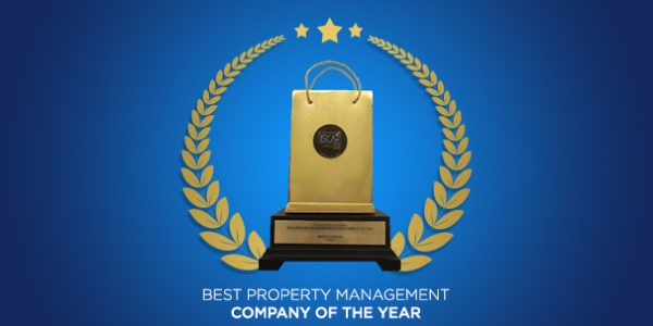 12-ISCA-2014-Best-Property-Management-600x300
