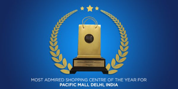 13-SCA-2014-Most-Admired-Shopping-Centre-of-the-year-600x300