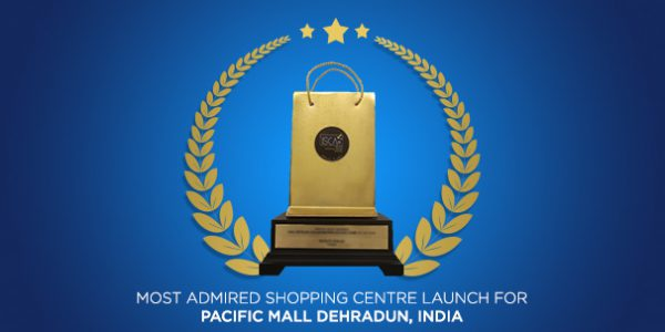 14-ISCA-2014-Most-Admired-Shopping-Centre-600x300