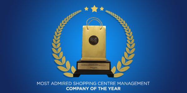 19-India-Shopping-Centre-Awards-2012-600x300